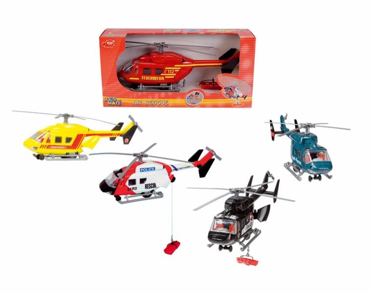 Инерционный вертолет, 26 см.Вертолеты<br>Инерционный вертолет, 26 см.<br>
