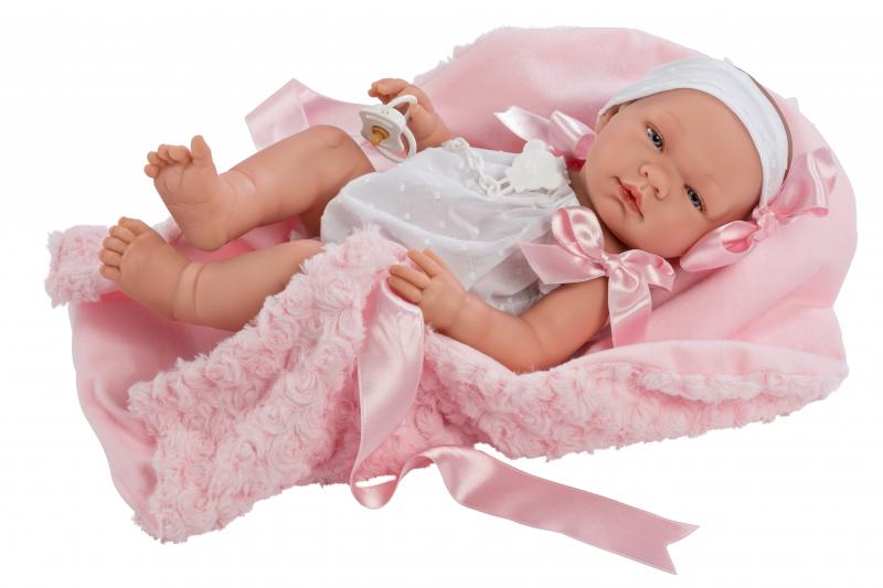 Купить Кукла ASI - Мария, 43 см