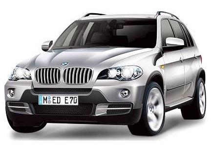 BMW X5 на радиоуправлении, 1:18Машины на р/у<br>BMW X5 на радиоуправлении, 1:18<br>