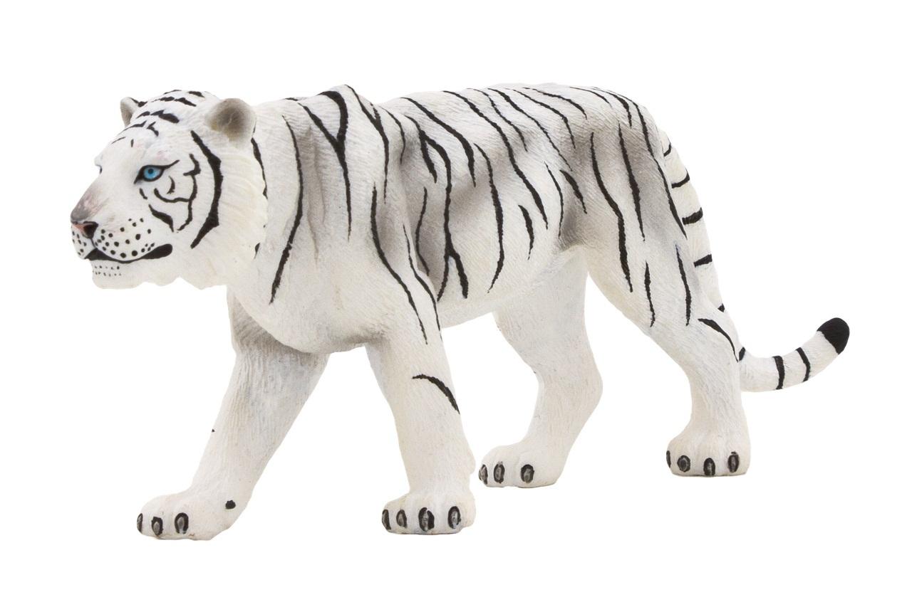 Тигр белыйДика природа (Wildlife)<br>Тигр белый<br>