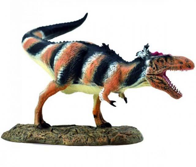 Фигурка Gulliver Collecta - Бистахиэверсор, 13 смЖизнь динозавров (Prehistoric)<br>Фигурка Gulliver Collecta - Бистахиэверсор, 13 см<br>