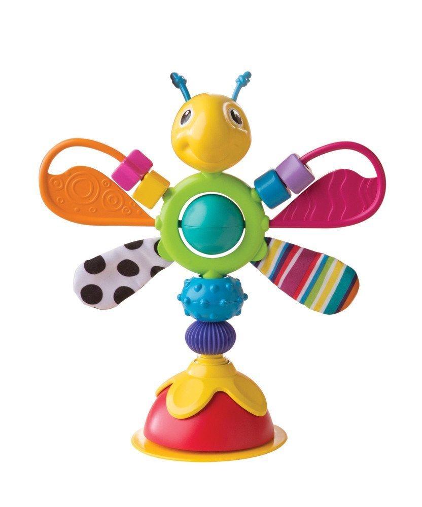 Игрушка Светлячок ФреддиДетские развивающие игрушки<br>Игрушка Светлячок Фредди<br>