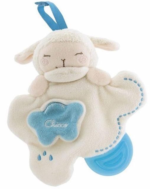 Купить Подвеска – Овечка. Sweet Love Lamb, Chicco