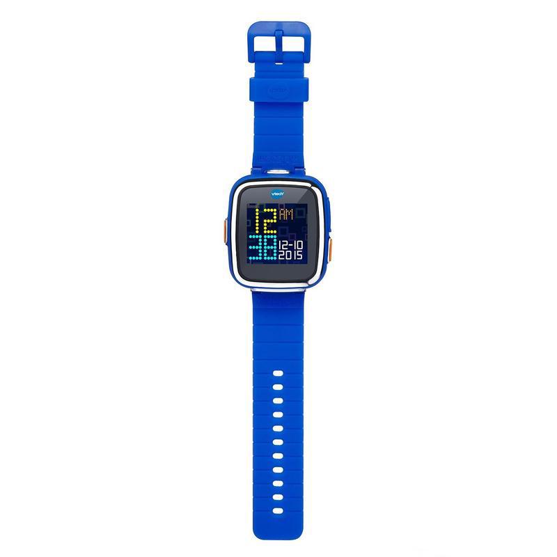 Детские электронные часы тик так н черные с японским кварцевым механизмом предназначены для мальчиков от лет.