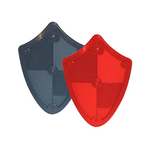 Игровой щитЗамки, рыцари, крепости, пираты<br>Игровой щит<br>
