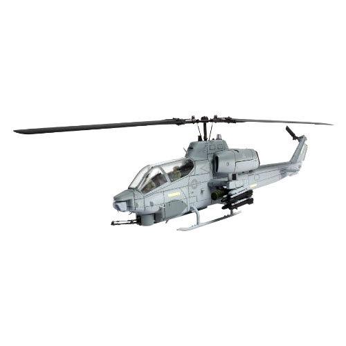 Модель вертолета M1A1 Abrams™ США, Ирак 2008, 1:48Военная техника<br>Модель вертолета M1A1 Abrams™ США, Ирак 2008, 1:48<br>