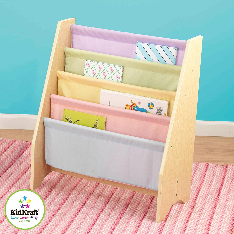 Эксклюзивный книжный шкаф - PastelДекор и хранение<br>Эксклюзивный книжный шкаф - Pastel<br>
