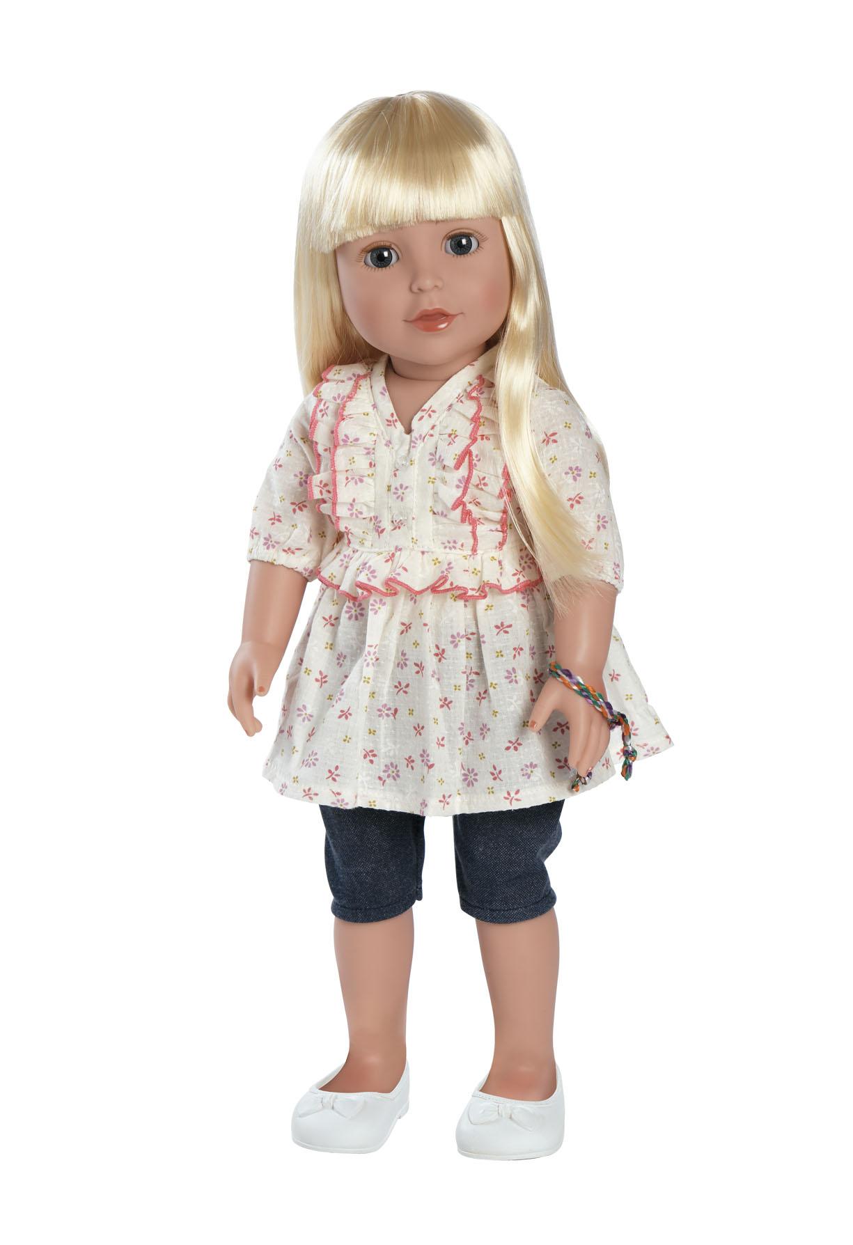 Кукла Adora – Алиссия, 46 см., 20503001