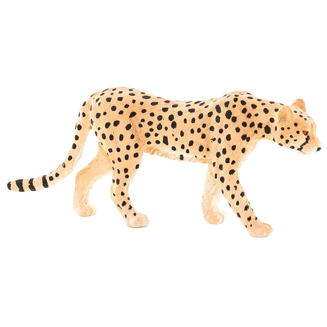 Фигурка ГепардаДикая природа (Wildlife)<br>Фигурка Гепарда<br>