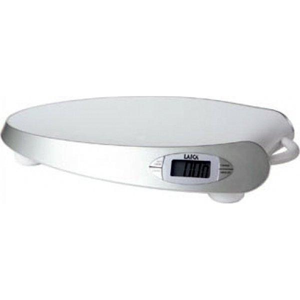 Весы Laica для взвешивания новорожденных PS3003