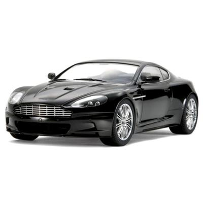 Купить Радиоуправляемая машинка Aston Martin, масштаб 1:24, Rastar