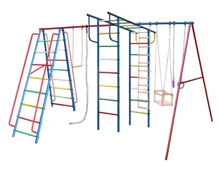 ДСК – Вертикаль А1+П, дачный макси