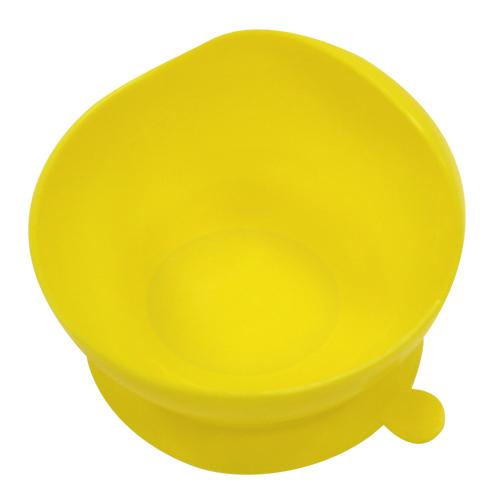Тарелка с присоской - Just LubbyПосуда<br>Тарелка с присоской - Just Lubby<br>