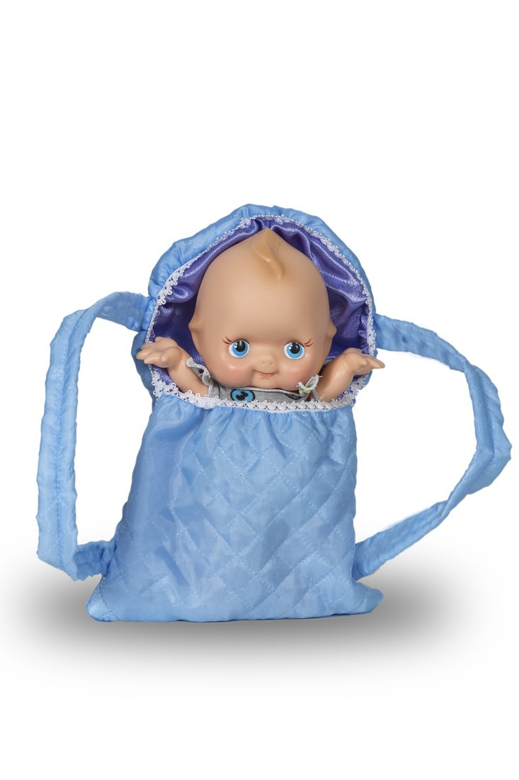 Кукла Максимка 2, 22,5 см.Русские куклы фабрики Весна<br>Кукла Максимка 2, 22,5 см.<br>