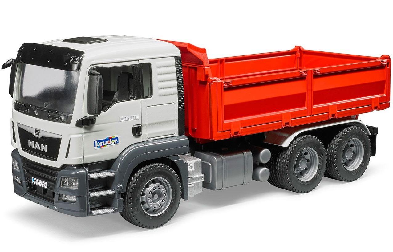Поздравление турецком, грузовики картинки для детей