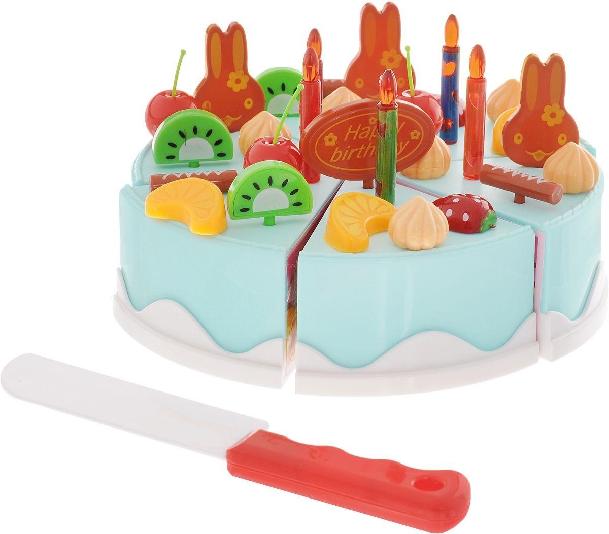 Набор маленького кондитера, серия «Помогаю Маме»Аксессуары и техника для детской кухни<br>Набор маленького кондитера, серия «Помогаю Маме»<br>