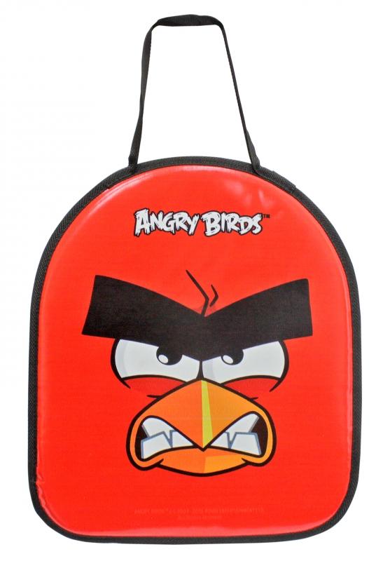Купить Ледянка прямоугольная - Angry Birds, 1TOY
