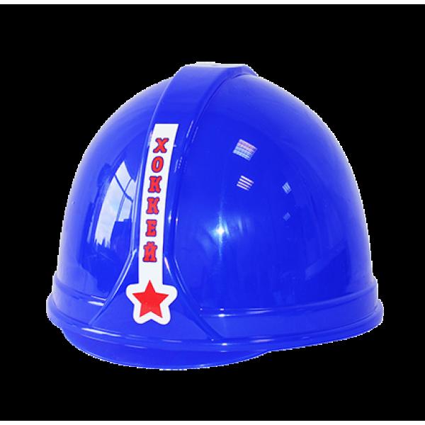 Хоккейный шлемРазное для зимних забав<br>Хоккейный шлем<br>