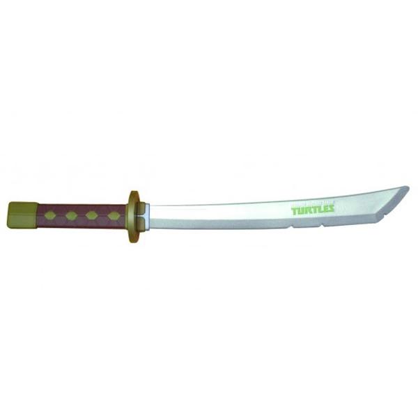 Как сделать меч леонардо фото 857