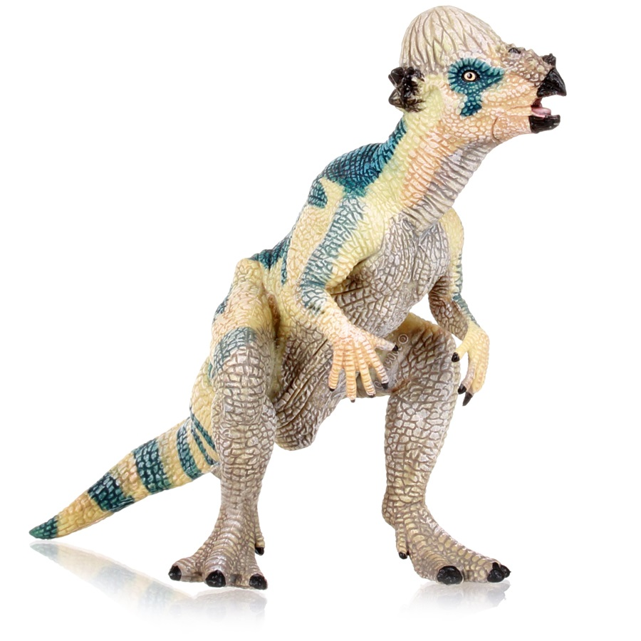 Детеныш динозавра
