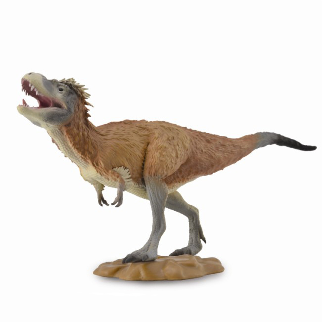Фигурка Gulliver Collecta - Литронакс, LЖизнь динозавров (Prehistoric)<br>Фигурка Gulliver Collecta - Литронакс, L<br>