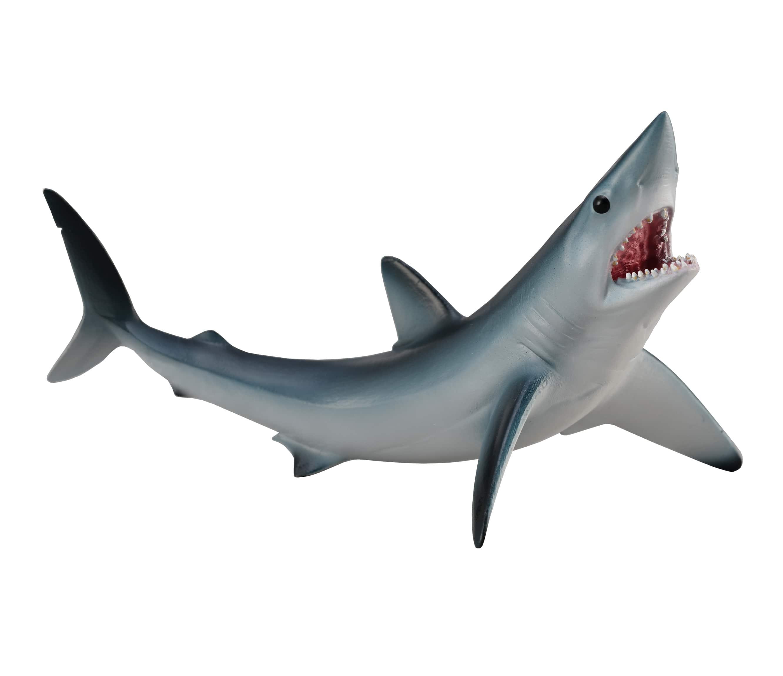 Фигурка – Акула Мако, M по цене 224