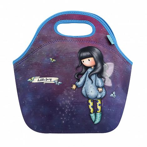 Купить Сумка для ланча - Bubble Fairy, Santoro London