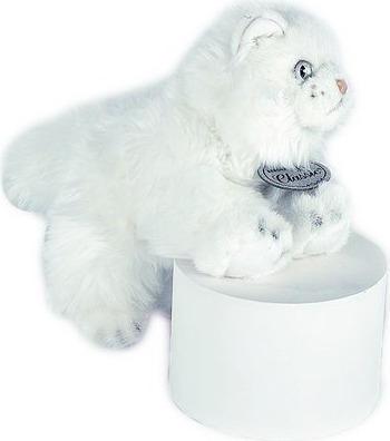 Кошка персидская 25 смКоты<br>Кошка персидская 25 см<br>