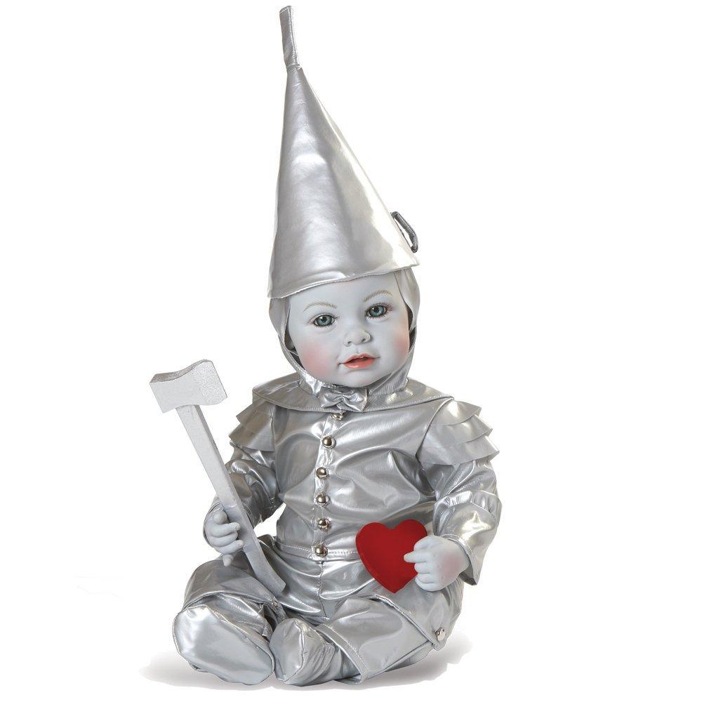 Кукла - Железный Дровосек из серии Волшебник страны ОЗКуклы Адора<br>Кукла - Железный Дровосек из серии Волшебник страны ОЗ<br>