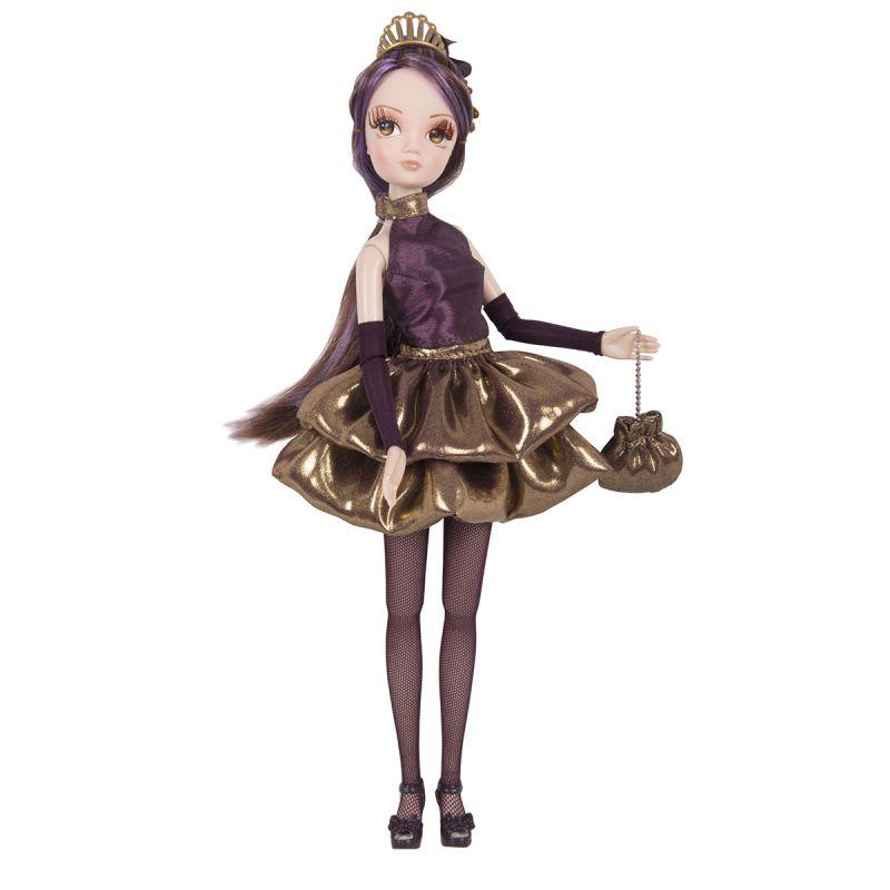 Кукла из серии Daily collection - Sonya Rose от Toyway