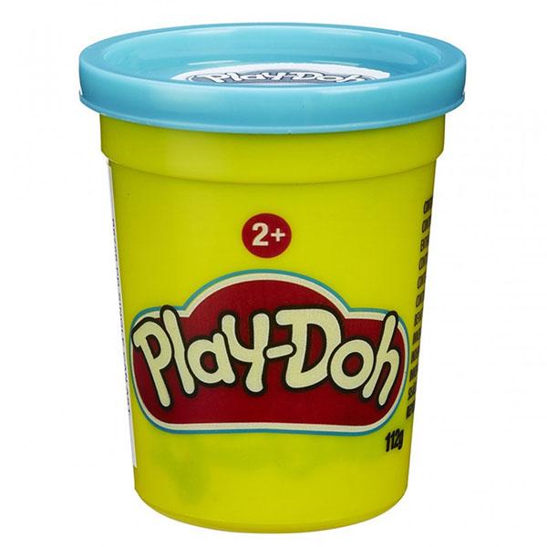 Купить Игровой набор Play-Doh - 1 баночка, Hasbro