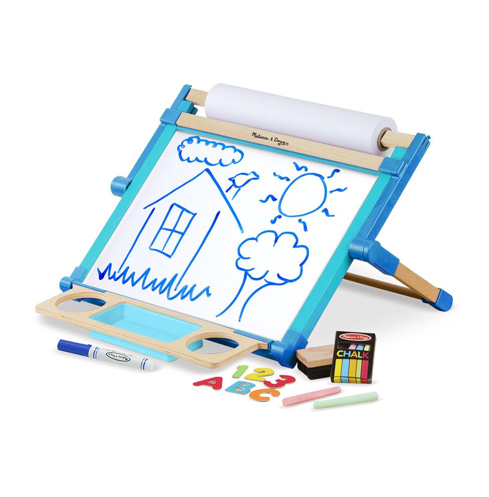 Купить Доска для рисования - Творчество, Melissa&Doug