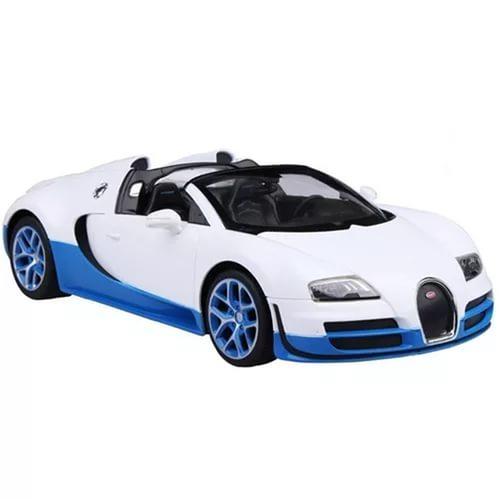 bugatti veyron grand sport vitesse. Black Bedroom Furniture Sets. Home Design Ideas