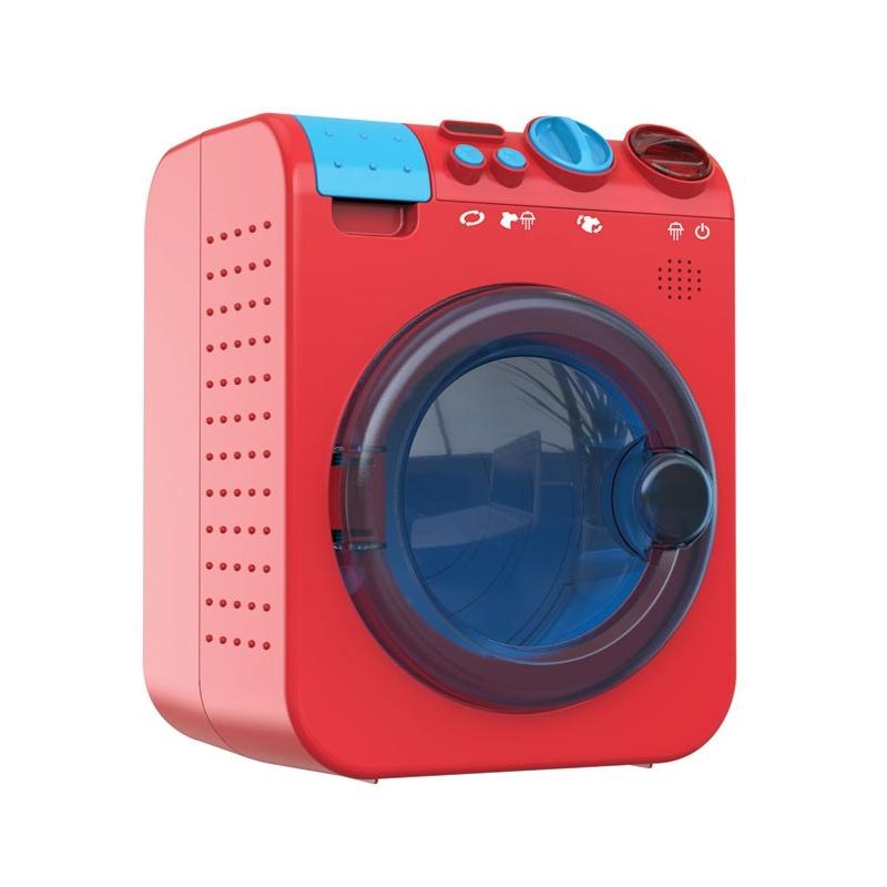 Машина стиральная SmartУборка дома, стирка, глажка<br>Машина стиральная Smart<br>