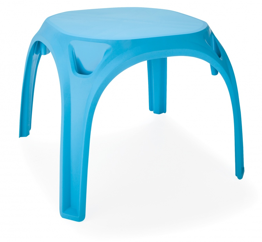 Стол для детей KingИгровые столы и стулья<br>Стол для детей King<br>