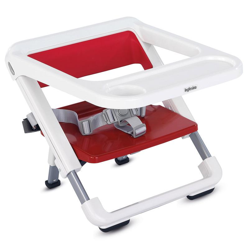 Переносной стул-подставка - BrunchСтульчики для кормления<br>Переносной стул-подставка - Brunch<br>