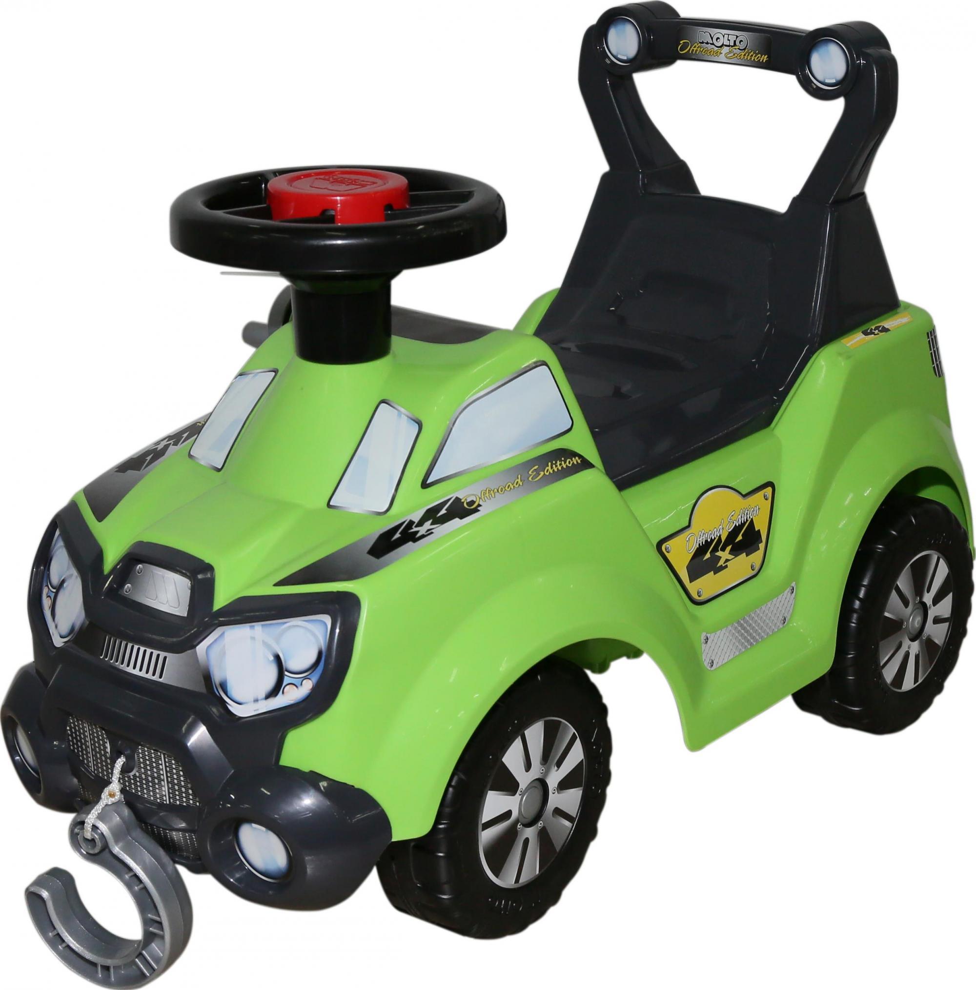 Каталка-автомобиль SokolМашинки-каталки для детей<br>Каталка-автомобиль Sokol<br>