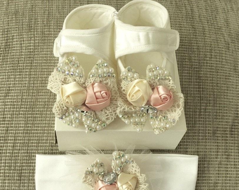 Подарочный набор из серии Little Gift для девочек, арт. LG1