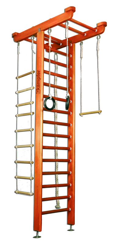 Домашний спортивный комплекс Kampfer Big Sport Ceiling 10000004291