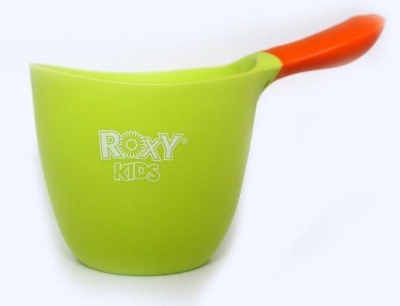 Ковшик для ванны, зеленыйАксессуары для купания<br>Ковшик для ванны, зеленый<br>