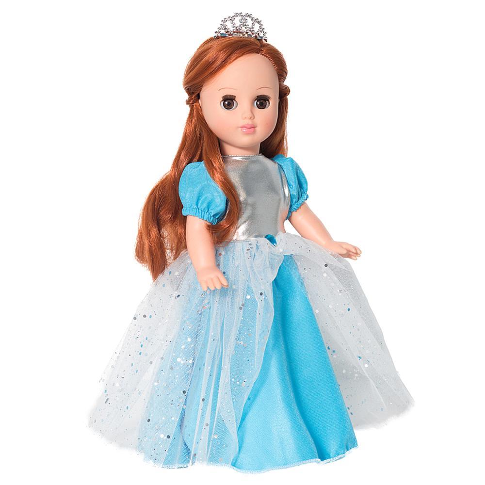 Купить Кукла Алла праздничная 2, 35, 5 см, Весна
