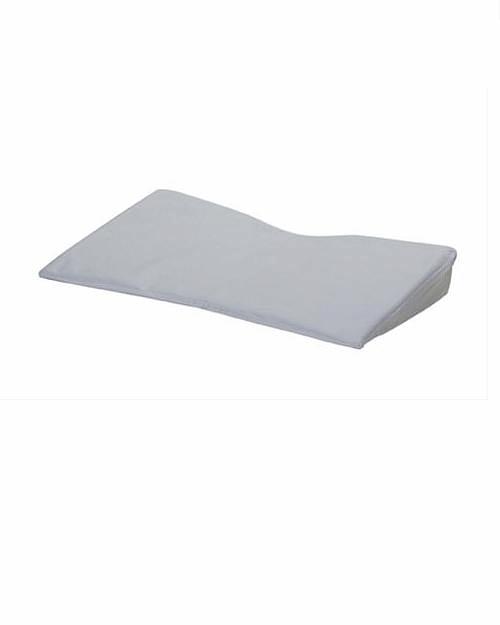 Анатомическая подушка для малышей с рождения