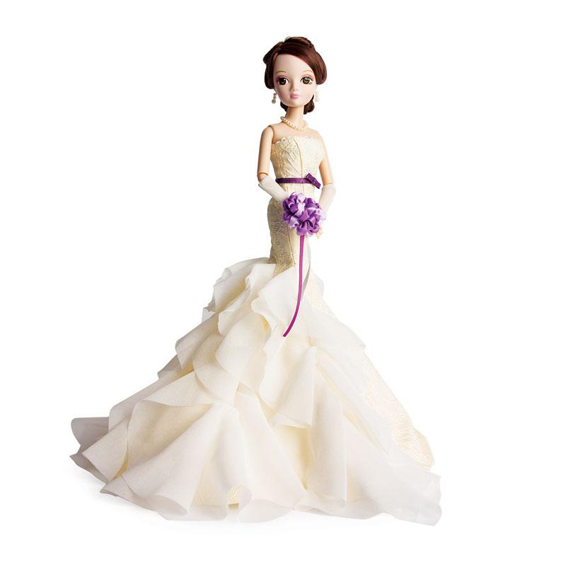 Кукла Sonya Rose, серия Золотая коллекция, платье Шарли от Toyway