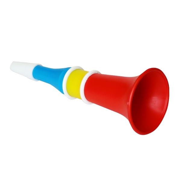 Музыкальный инструмент – ДудочкаДуховые инструменты<br>Музыкальный инструмент – Дудочка<br>