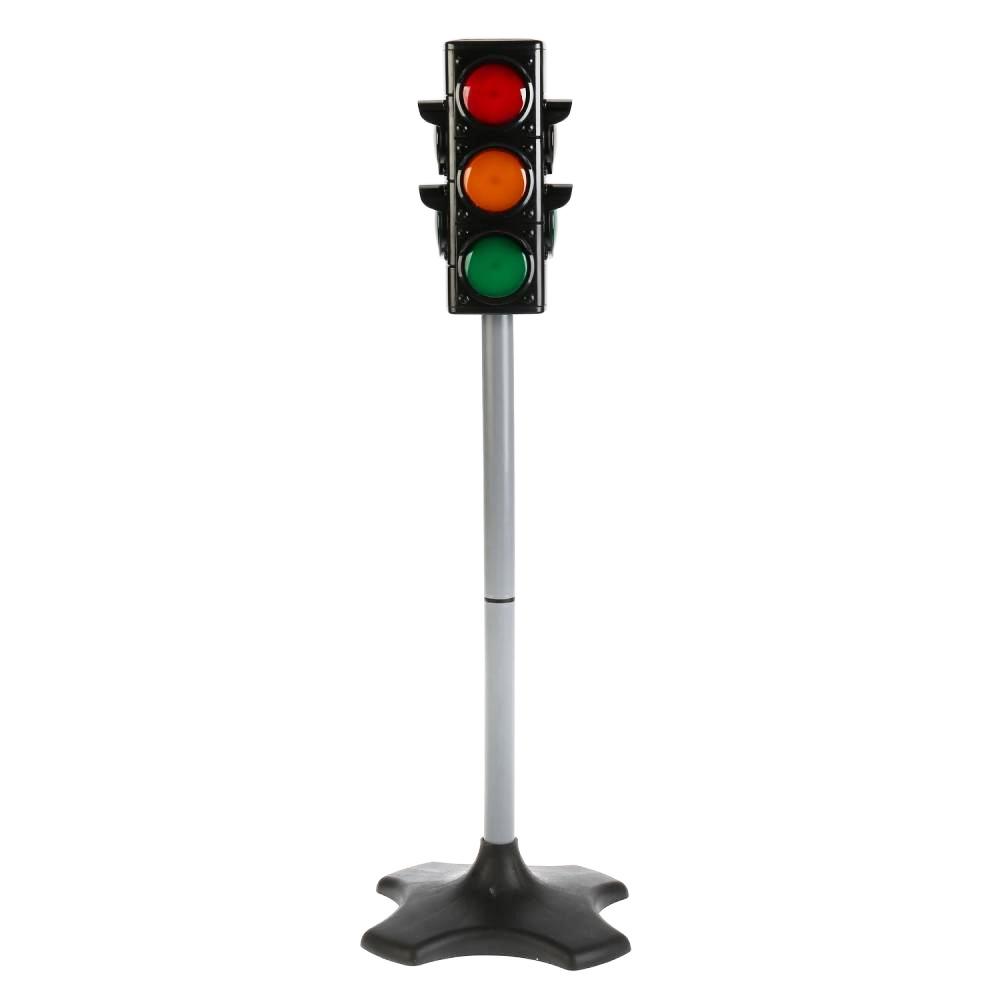 светофор игровой автомат