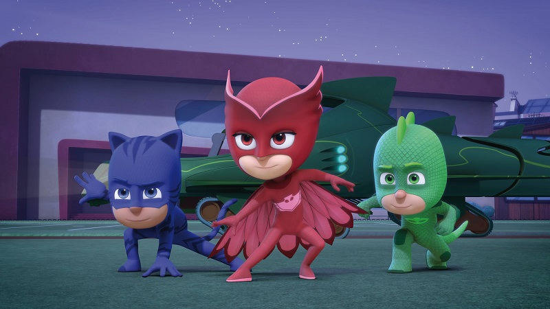 pj_masks_all.jpg