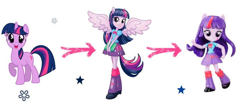 mlp_equestria_girls_9.jpg