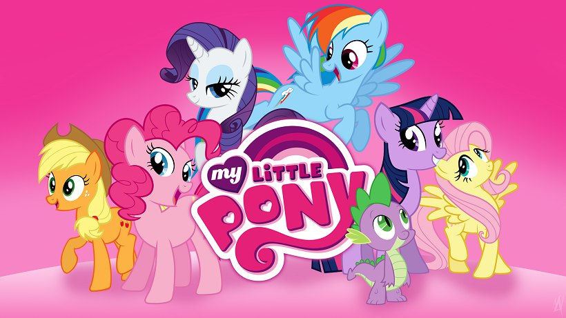 mlp_equestria_girls_8.jpg