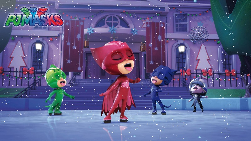 pj_masks_hero.jpg