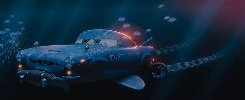cars2_toys_1.jpg